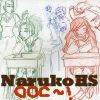 Naruko High School OOC community!