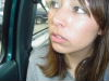 emo_pants userpic