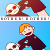 hp → bother bother