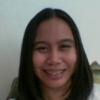 jhek userpic