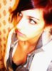 princessbrite userpic