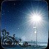 enigma_soul_ userpic