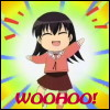 minionofspot userpic