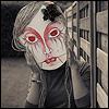 ksen9 userpic
