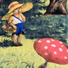 mushroommc userpic