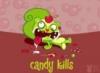 candykills16 userpic