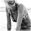 summerheart__