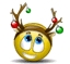 kash_aka_deer userpic