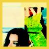 dogleish userpic