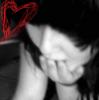 tragedy_romance userpic