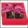 talislady: chocolade