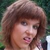 rozzzy userpic