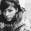 bellaxswann userpic