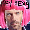 heysexy