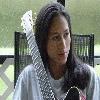 jeaniemarie userpic