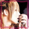 sangakoronda userpic