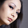 magrat userpic