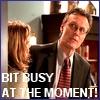 Giles Anya Bit Busy by Head Rush