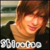 Shirotan~