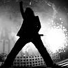 rock_spirit userpic