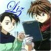liz_cando userpic