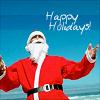 santa_for_c userpic