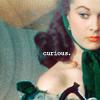 classy_rebel userpic
