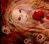 darkhairdaemon userpic