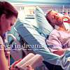 LaDanaid: Even in Dreams