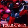perceptor-fools-rush-in