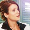 Addison: narrows eyes