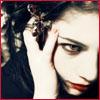 daria_nesterova userpic