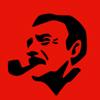 fideidefensor userpic