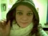 maaiky userpic