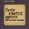 cyrix761 userpic