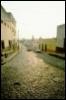 travelsanmiguel userpic