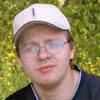 alex_nvs userpic