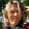 chuchuchub userpic