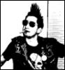 leatherhead userpic