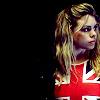 DW: British!