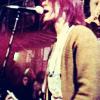 Sing Kurt