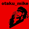 otaku_mike userpic