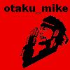 otaku_mike userpic