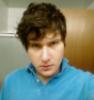 okayrussia userpic