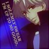 Ryuu: Up to no good