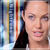 nightcons: Jolie