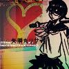 Yadoumaru Risa -矢胴丸リサ-: Risa