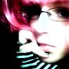tackyskirt userpic