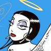 Неми-ангел
