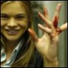 vampireairion userpic